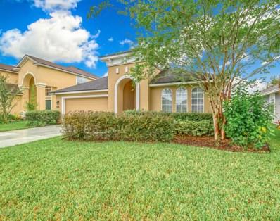 251 Casa Sevilla Ave, St Augustine, FL 32092 - #: 1017609