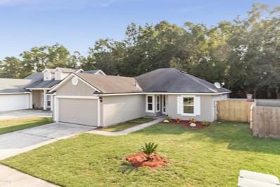 6057 Scenic Meadow Ln, Jacksonville, FL 32244 - #: 1017686