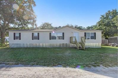 8675 Alexa Ln, Jacksonville, FL 32220 - #: 1017687