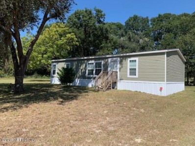 Lake City, FL home for sale located at 401 SW Shady Ln, Lake City, FL 32024