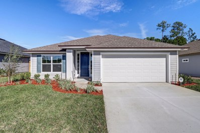 Yulee, FL home for sale located at 86607 Illusive Lake Ct, Yulee, FL 32097