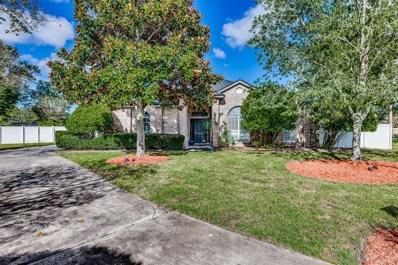 13137 Wildflower Pl E, Jacksonville, FL 32246 - #: 1017713