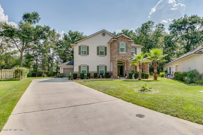 3571 Crescent Point Ct, Green Cove Springs, FL 32043 - #: 1017716