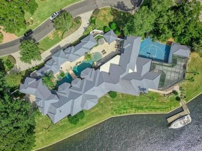 1228 Windsor Harbor Dr, Jacksonville, FL 32225 - #: 1017718