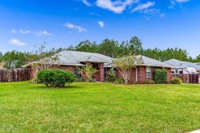 3144 Longleaf Ranch Cir, Middleburg, FL 32068 - #: 1017731