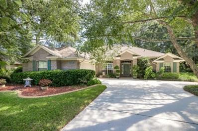 4161 Windsor Park Dr E, Jacksonville, FL 32224 - #: 1017737