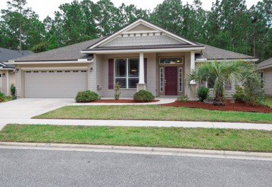 Yulee, FL home for sale located at 86042 Mirage Pl, Yulee, FL 32097