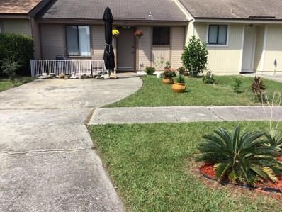 2416 Seabury Pl N, Jacksonville, FL 32246 - #: 1017772
