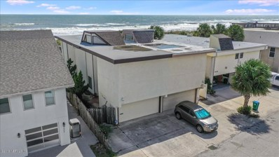 Neptune Beach, FL home for sale located at 2004 Ocean Front, Neptune Beach, FL 32266
