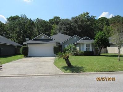 4458 Cobblefield Cir W, Jacksonville, FL 32224 - #: 1017787