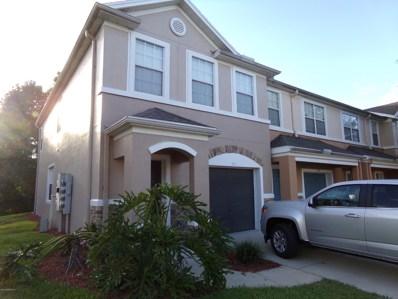 5711 Parkstone Crossing Dr, Jacksonville, FL 32258 - #: 1017806