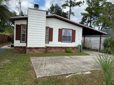 5955 Longchamp Dr, Jacksonville, FL 32244 - #: 1017828