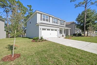 498 Auburn Oaks Rd E, Jacksonville, FL 32218 - #: 1017878