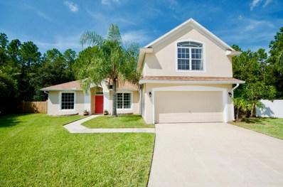 2808 Sand Crane Ct, Orange Park, FL 32073 - #: 1017888