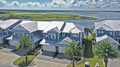 Jacksonville Beach, FL home for sale located at 2560 Beach Blvd, Jacksonville Beach, FL 32250