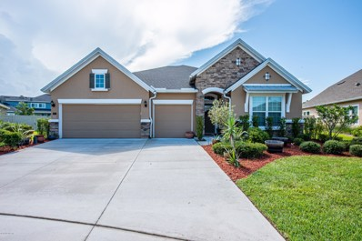14051 Alrose Ct, Jacksonville, FL 32224 - #: 1017995