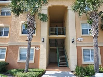 2400 1ST St S UNIT I13, Jacksonville Beach, FL 32250 - #: 1018045