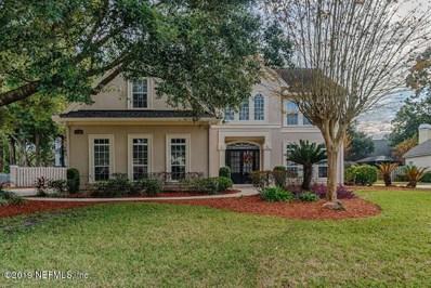 3116 Southern Hills Cir W, Jacksonville, FL 32225 - #: 1018068