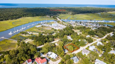 Fernandina Beach, FL home for sale located at  O San Fernando & Amelia St, Fernandina Beach, FL 32034