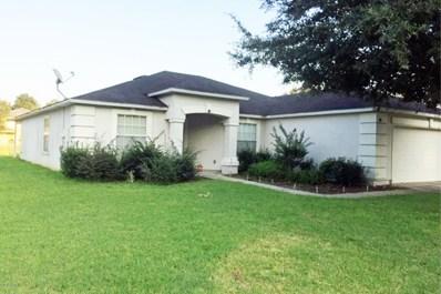 12537 White Cedar Trl, Jacksonville, FL 32226 - #: 1018087