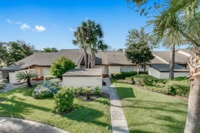Ponte Vedra Beach, FL home for sale located at 516 Quail Pointe Ln, Ponte Vedra Beach, FL 32082