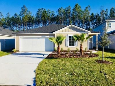 11174 Watkins Ct, Jacksonville, FL 32221 - #: 1018119