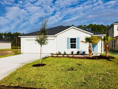 1549 Liberty Day Ct, Jacksonville, FL 32221 - #: 1018122