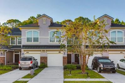6162 Bartram Village Dr, Jacksonville, FL 32258 - #: 1018133