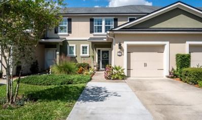 59 Amistad Dr, St Augustine, FL 32086 - #: 1018152