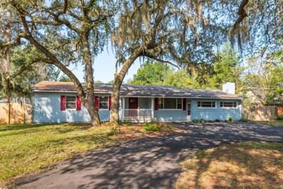 12622 Caron Dr, Jacksonville, FL 32258 - #: 1018166