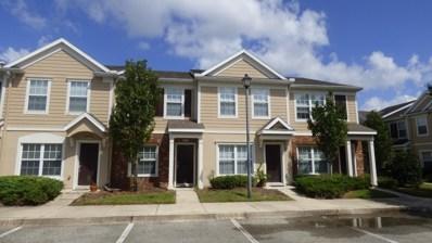 8087 Summer Cove Ct, Jacksonville, FL 32256 - #: 1018198