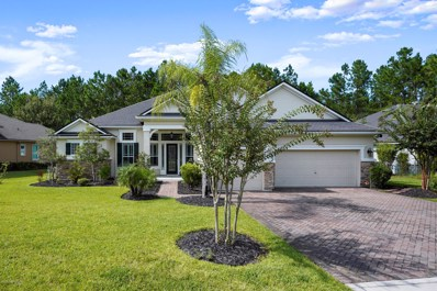 Fruit Cove, FL home for sale located at 305 Stonewell Dr, Fruit Cove, FL 32259