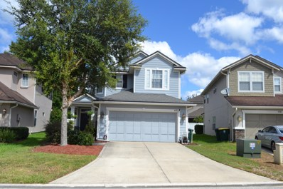 6151 Whitsbury Ct, Jacksonville, FL 32258 - #: 1018266