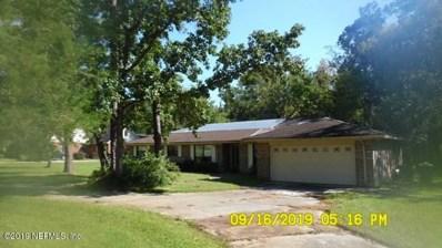 2966 Oak Creek Ln, Jacksonville, FL 32221 - #: 1018275