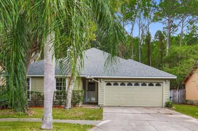 3871 Karissa Ann Pl E, Jacksonville, FL 32223 - #: 1018301