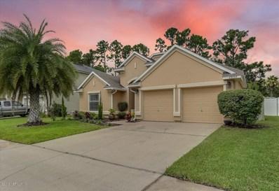 13133 Tom Morris Dr, Jacksonville, FL 32224 - #: 1018330
