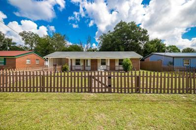 3233 Searchwood Dr, Jacksonville, FL 32277 - #: 1018341