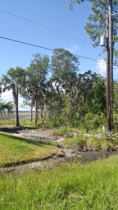 Fernandina Beach, FL home for sale located at 94352 Duck Lake Dr, Fernandina Beach, FL 32034