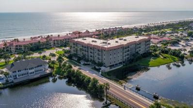 600 Ponte Vedra Blvd UNIT 102, Ponte Vedra Beach, FL 32082 - #: 1018349