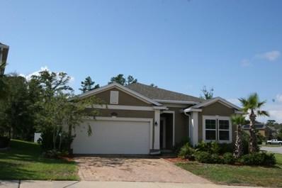 1186 Tinkers Cove Ln, Jacksonville, FL 32211 - #: 1018356