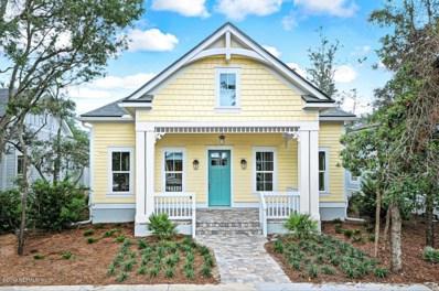 Fernandina Beach, FL home for sale located at 1797 S 15TH St, Fernandina Beach, FL 32034