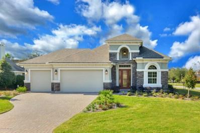 95479 Amelia National Pkwy, Fernandina Beach, FL 32034 - #: 1018369