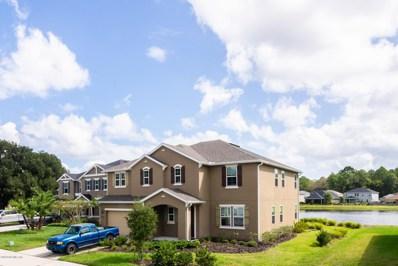 400 Heritage Oaks Dr, St Johns, FL 32259 - #: 1018387