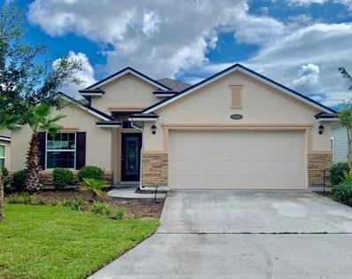 16099 Tisons Bluff Rd, Jacksonville, FL 32218 - #: 1018393