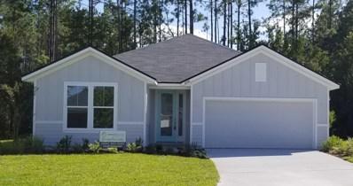 6747 Chester Park Cir, Jacksonville, FL 32222 - #: 1018413