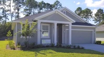 10798 Stanton Hills Dr E, Jacksonville, FL 32222 - #: 1018419