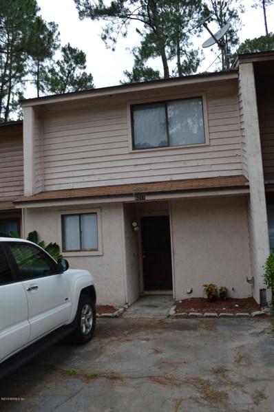 4211 Windergate Dr, Jacksonville, FL 32257 - #: 1018432