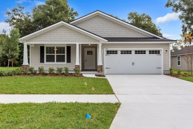 11353 River Hollow, Jacksonville, FL 32218 - #: 1018439