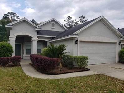 14579 Falling Waters Dr, Jacksonville, FL 32258 - #: 1018440