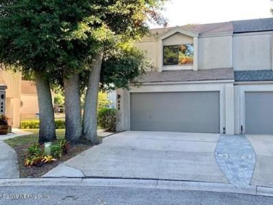 Atlantic Beach, FL home for sale located at 448 Osprey Key, Atlantic Beach, FL 32233